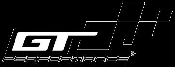 logo_gtperformance