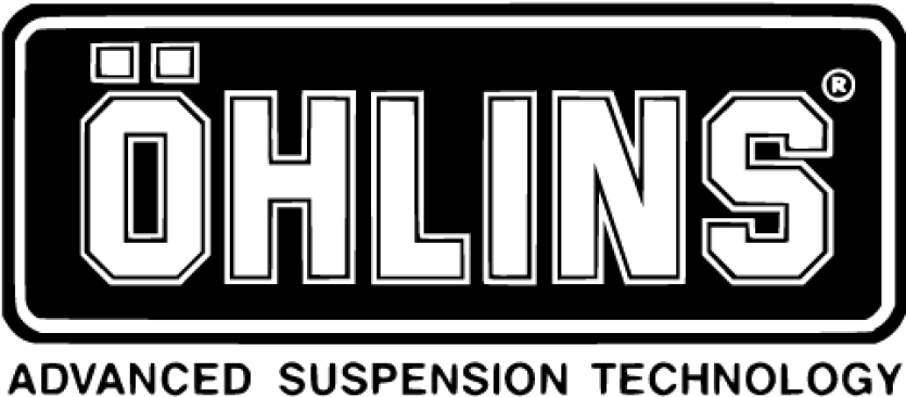 toppng.com-logo-shock-ohlins-481x211